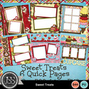 Sweet_treats_quick_pages_small