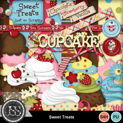 Sweet_treats_pack1
