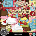 Sweet_treats_pack1_small