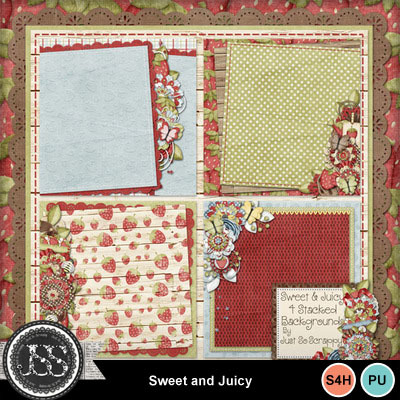 Sweet_and_juicy_backgrounds