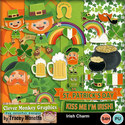 Cmg-irish-charm-mini-kit-preview_small