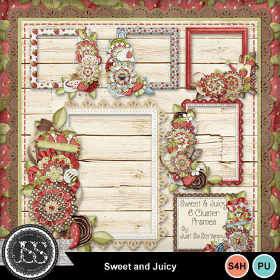Sweet_and_juicy_cluster_frames