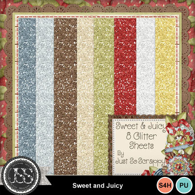 Sweet_and_juicy_glitter_sheets