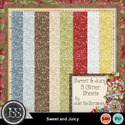Sweet_and_juicy_glitter_sheets_small