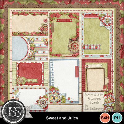 Sweet_and_juicy_journal_cards
