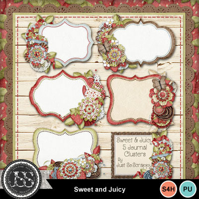 Sweet_and_juicy_journal_clusters