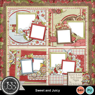 Sweet_and_juicy_quick_pages