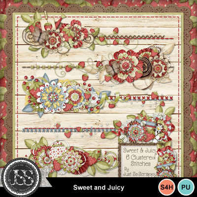 Sweet_and_juicy_cluster_stitches