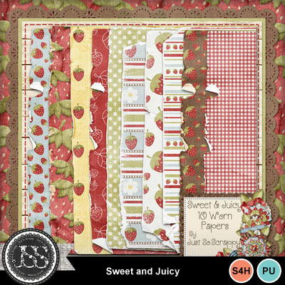 Sweet_and_juicy_worn_papers