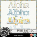Sweet_baby_boy_alphabets_small