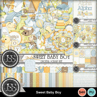 Sweet_baby_boy_bundle