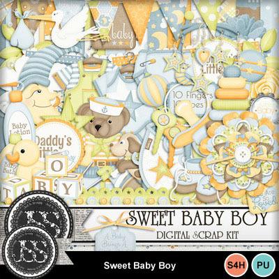 Sweet_baby_boy_kit