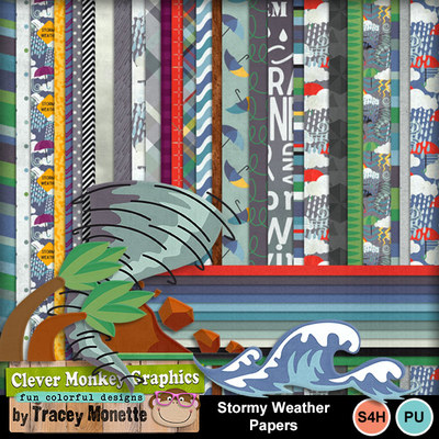 Cmg-stormy-weather-papers