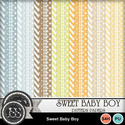 Sweet_baby_boy_pattern_papers_small