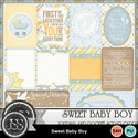 Sweet_baby_boy_pocket_cards_small