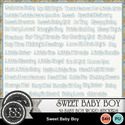 Sweet_baby_boy_word_stickers_small
