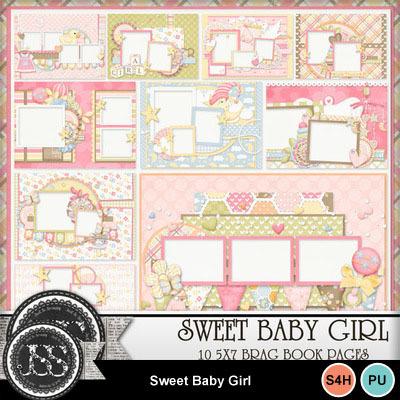 Sweet_baby_girl_brag_book