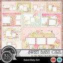 Sweet_baby_girl_brag_book_small