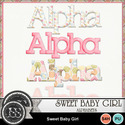 Sweet_baby_girl_alphabets_small