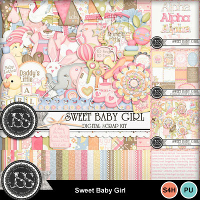 Sweet_baby_girl_bundle