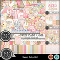 Sweet_baby_girl_bundle_small