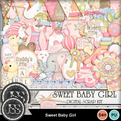 Sweet_baby_girl_kit