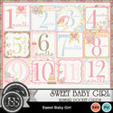 Sweet_baby_girl_number_cards_small