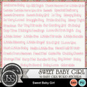 Sweet_baby_girl_word_stickers_small