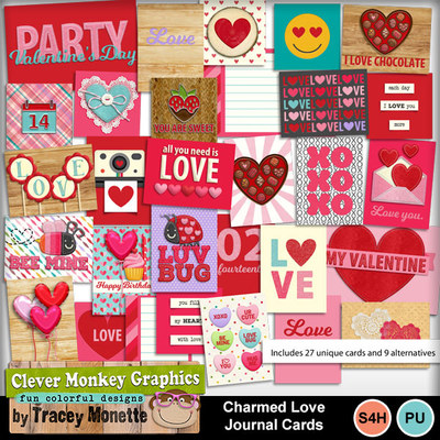 Cmg-charmed-love-journal-cards-preview