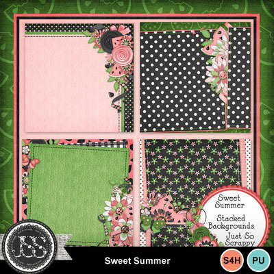 Sweet_summer_stacked_backgrounds