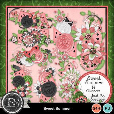 Sweet_summer_clusters