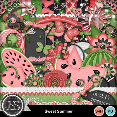 Sweet_summer_kit