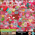 Cmg-charmedlove-preview_small