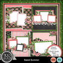 Sweet_summer_quick_pages_12x12_small