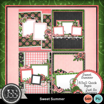 Sweet_summer_quick_pages_8