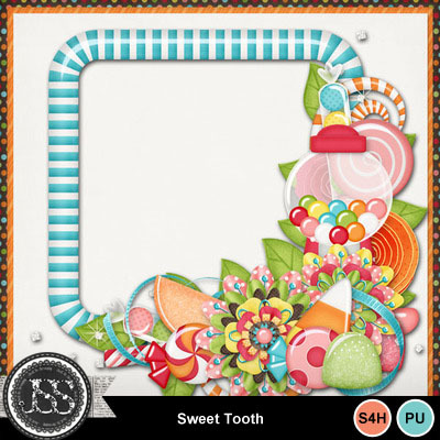 Sweet_tooth_cluster_frame
