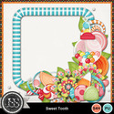 Sweet_tooth_cluster_frame_small