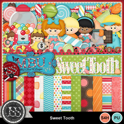 Sweet_tooth_kit