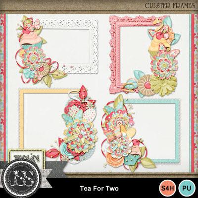 Tea_frames