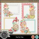 Tea_frames_small