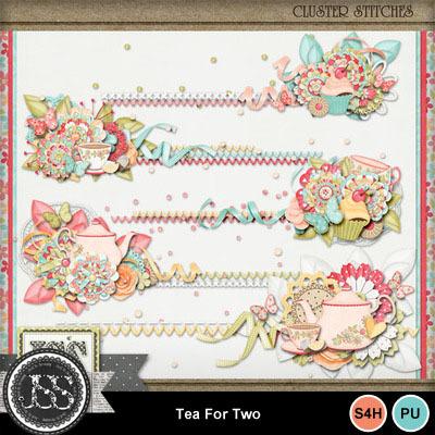 Tea_stitches