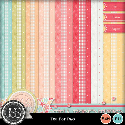 Tea_for_two_extra_backgrounds