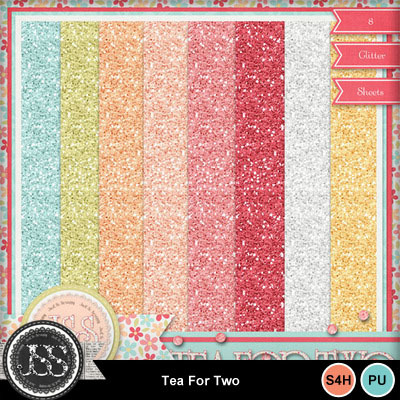 Tea_for_two_glitter_sheets