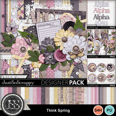 Think_spring_bundle