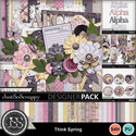 Think_spring_bundle_small