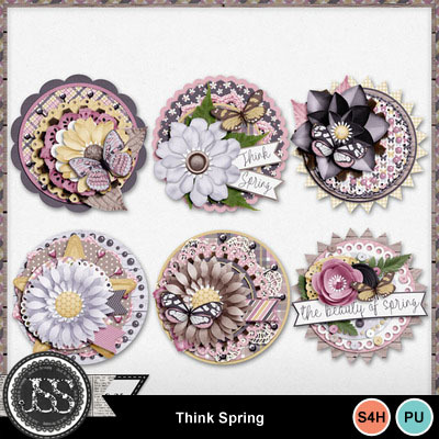 Think_spring_cluster_seals