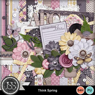 Think_spring_kit