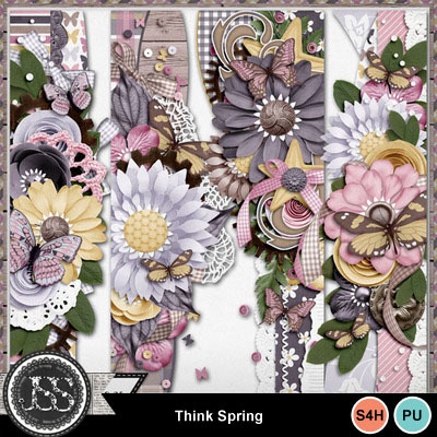 Think_spring_borders