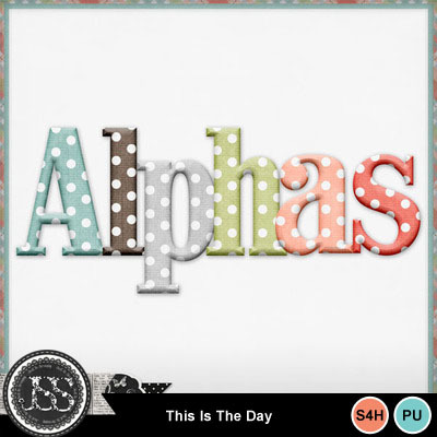 This_is_the_day_alphabets
