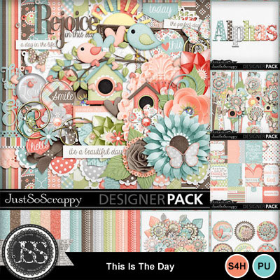 This_is_the_day_bundle